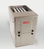 furnace-installation-page