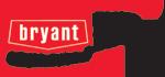Bryant Authorized Dealer WNY