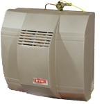 bryant-humidifier